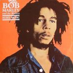 Bob_Marley_Them_Belly_Full