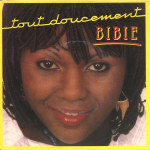 Bibie – Tout doucement (Song Story)