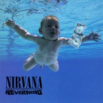Nirvana – Smells Like Teen Spirit (Song Story)