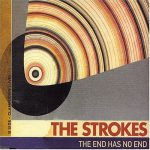 The Strokes – The End Has No End (Song Story)