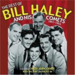 Bill Haley And His Comets – (We're Gonna) Rock Around The Clock (Song Story)