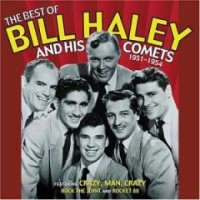 Bill_Haley_and_His_Comets