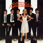 Blondie, Heart Of Glass, paroles