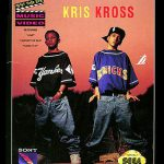 Kriss Kross, Jump, paroles