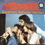 The Monkees – Daydream Believer (Song Story)