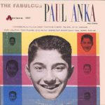 Paul Anka – Diana (Song Story)