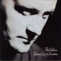 phil_collins_another_day_in_paradise
