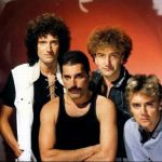 Queen – Crazy Little Thing Called Love (Song Story)