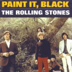 The Rolling Stones – Paint It, Black (Song Story)