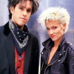 Roxette – Joyride (Song Story)