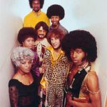 Sly And The Family Stone – Family Affair (Song Story)