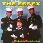 The Essex – Easier Said Than Done (Song Story)