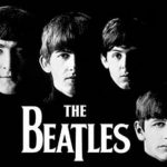 The Beatles – Penny Lane (Song Story)