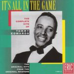 Tommy Edwards – It's All in the Game (Song Story)