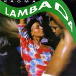 Kaoma, La Lambada, paroles