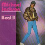 Michael Jackson – Beat It (Song Story)