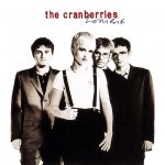 The Cranberries – Zombie (Song Story)