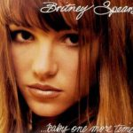 Britney Spears – …Baby One More Time (Song Story)