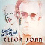 Elton John – Candle In The Wind (Song Story)