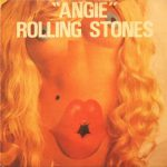 The Rolling Stones – Angie (Song Story)