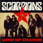 Scorpions – Wind Of Change (Song Story)