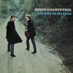 Simon & Garfunkel, The Only Living Boy In New York, paroles