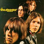 The Stooges – I Wanna Be Your Dog (Song Story)