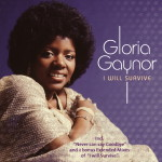 Gloria Gaynor – I Will Survive (Song Story)