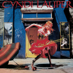 Cyndi Lauper – Girls Just Want To Have Fun (Song Story)