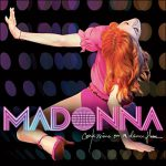 Madonna – Hung Up (Song Story)