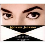 Michael Jackson – Black Or White (Song Story)