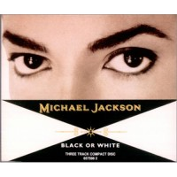 michael_jackson_black_or_white