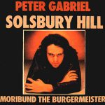 Peter Gabriel – Solsbury Hill (Song Story)