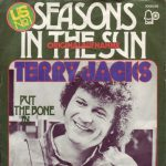 Terry Jacks – Seasons In The Sun (Song Story)
