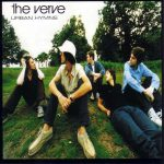 The Verve – Bitter Sweet Symphony (Song Story)
