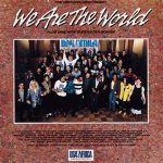 USA For Africa – We Are The World (Song Story)