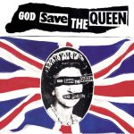 The Sex Pistols – God Save The Queen (Song Story)