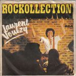 Laurent Voulzy – Rockollection (Song Story)