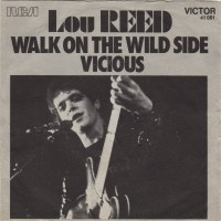 lou-reed-walk-on-the-wild-side-pochette