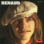 Renaud – Hexagone (Song Story)