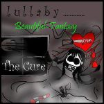 The Cure – Lullaby (Song Story)
