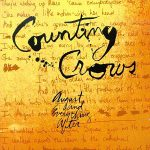 Counting Crows, Mr. Jones, paroles