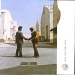Pink Floyd – Shine On You Crazy Diamond (Song Story)