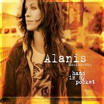 Alanis Morissette – Hand In My Pocket (Song Story)