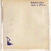 babyshambles_down_in_albion