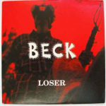 Beck, Loser, paroles
