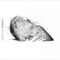 coldplay_the_scientist