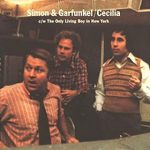 Simon & Garfunkel – The Only Living Boy In New York (Song Story)