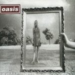 Oasis – Wonderwall (Song Story)