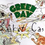 Green Day – Basket Case (Song Story)